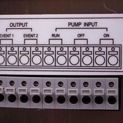 High quality HPLC High peformance liquid chromatograph lab instrument