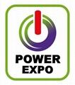 2017第七屆廣州國際電源產品展覽會 1