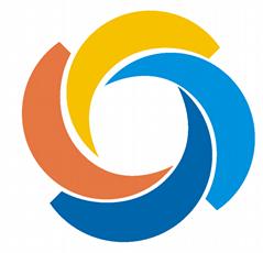 亞太國際風能技術及設備展覽會
