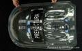 5mm /PC Blister Manufacturer-Shanghai