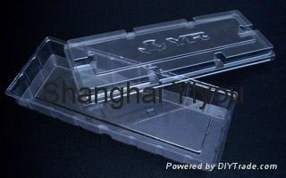 Custom-made Industrial Packaging Manufacturer-Shanghai Yiyou in China 2