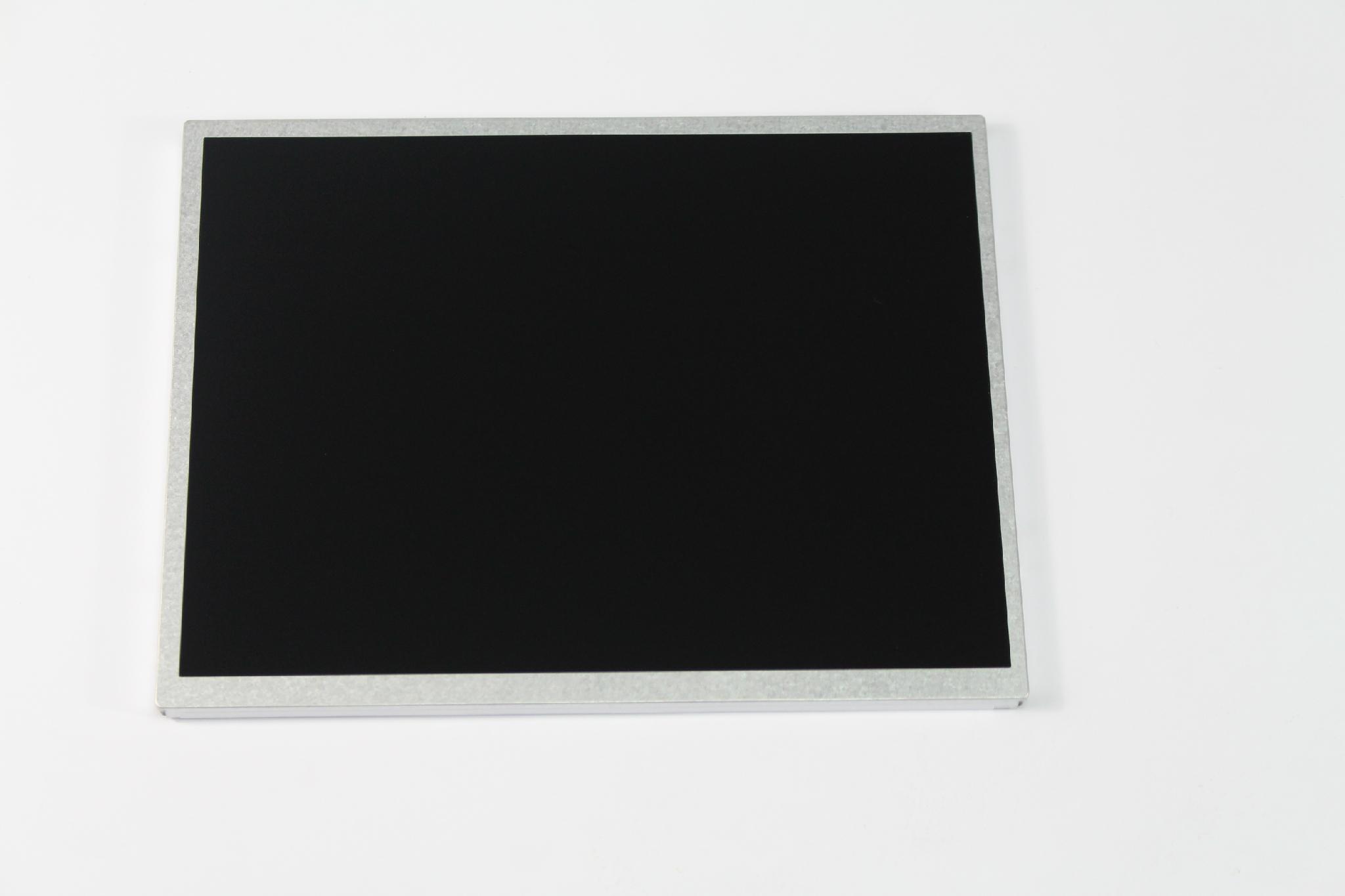 N101ICG HDMI+VGA +AV LCD board +cables+Inverter +Remote control +OSD keypad +10. 5