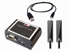 M2M Modem LTE 450 USB