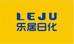 广州蜂浆纸代加工生产工厂-乐居日化