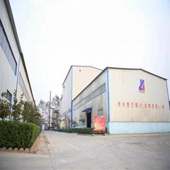 Puyang Yintai Industrial Trading Co., Ltd