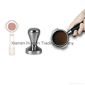 hot sale French press sets flat Coffee