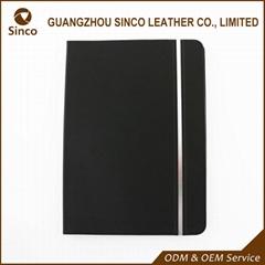 Whosesale pu leather sta