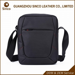 Durable nylon material s