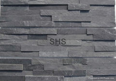 Culture Stone Slate