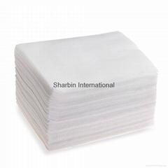Tissue Paper Napkins Manufacturer