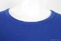 Ladies Light Weight Formal Fine Knit Sweater 4