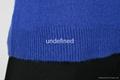 Ladies Light Weight Formal Fine Knit Sweater 5