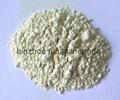 饲料级大米蛋白粉 6