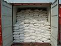 饲料级大米蛋白粉 7