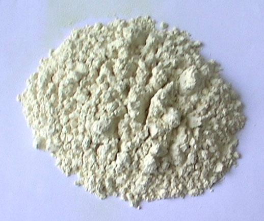 大米蛋白粉 2