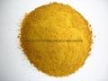 出口级粉状玉米蛋白粉 6
