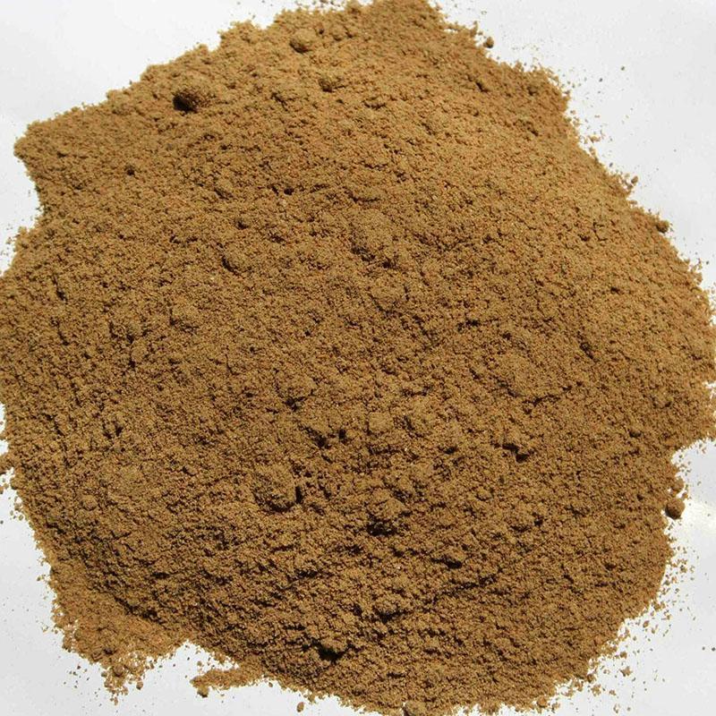 chicken powder 3