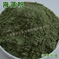 Seaweed powder 3