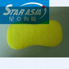 供应EVA海绵包装内衬