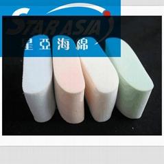 純天然木漿棉