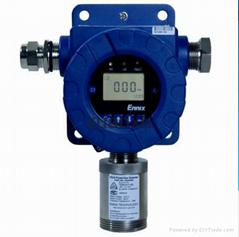 Annix恩尼克思FG10固定式氣體檢測儀