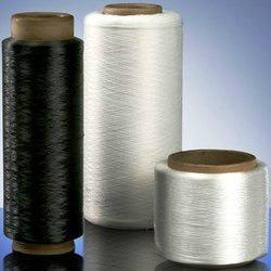 Nylon Yarn 1
