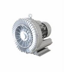 旋涡气泵环形气环泵