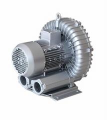 3kw漩渦氣泵3000