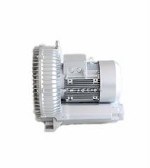 4kw旋渦氣泵