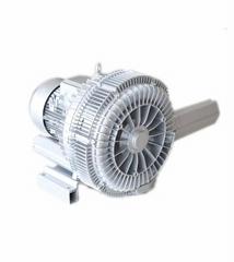 漩涡气泵鼓风机
