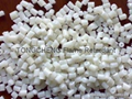 Flame Resistant Masterbatch used in the fields of Plastics and polymers 1