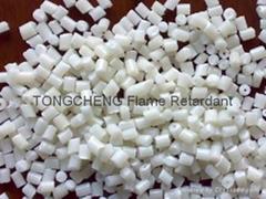 Flame Resistant Masterba