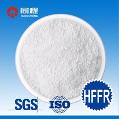 Polypropylene Used Halogen Free Flame