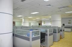 Shenzhen Noble Opto CO.,LTD