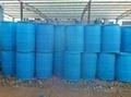 工业亚氯酸钠 1