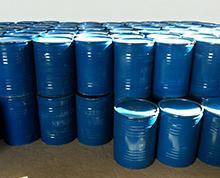 工业亚氯酸钠 2