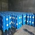 工业亚氯酸钠 3
