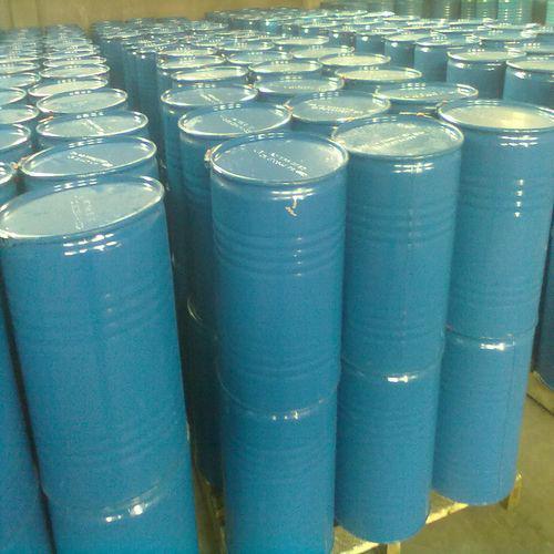 工业亚氯酸钠 4