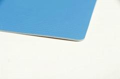 China supplier good quality laminate flooring price