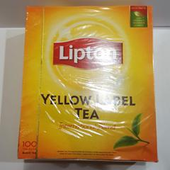 Lipton Tea 100 Bags