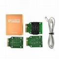 vipprog IP BOX V2 iP high speed