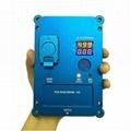 vipprog PCIE Nand Repair Machine for