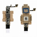 vipprog MJ 2-in-1 iPhone 6S 6S Plus Nand