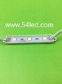 smd 5054 more bright than smd 5050 new led chip module