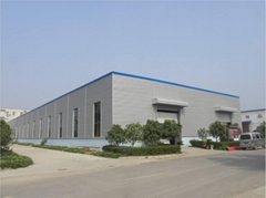 杭州甘藍建築裝飾有限公司