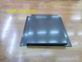 供應甘藍外牆裝飾板隱藏式側嵌板 5
