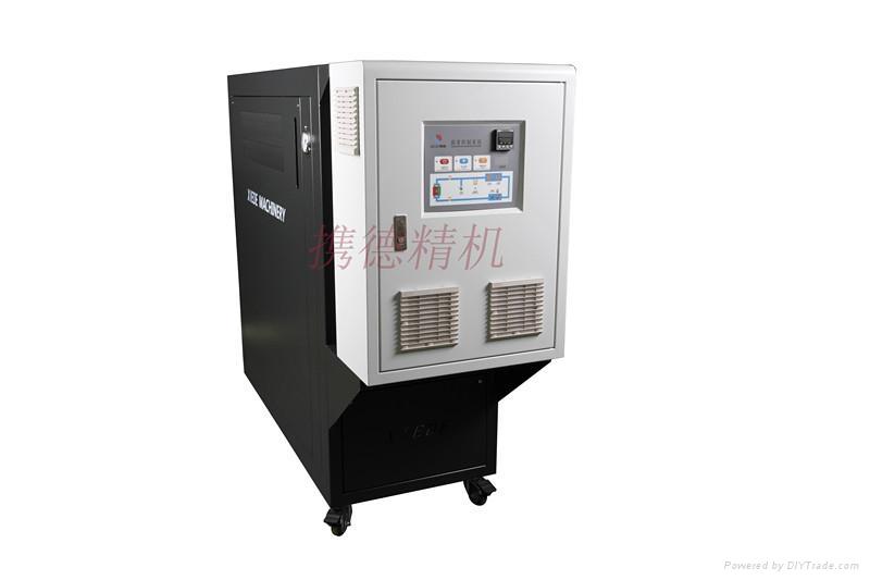 油加热器高温油加热器 1