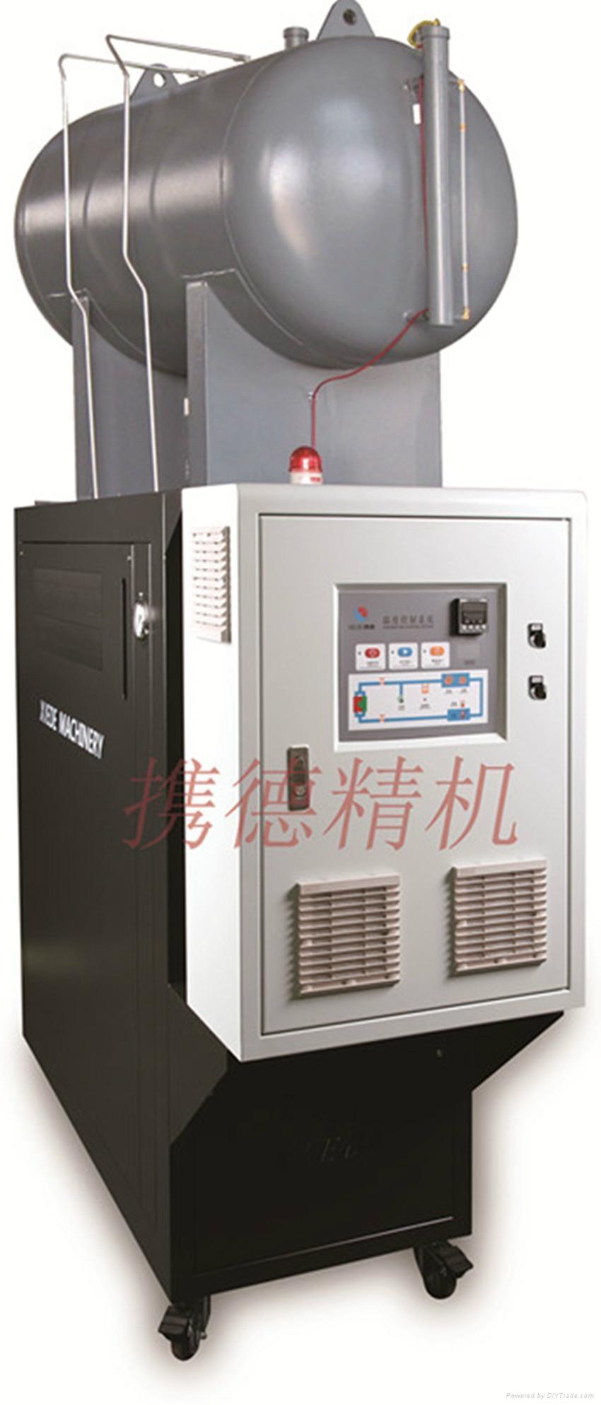 油加热器高温油加热器 2