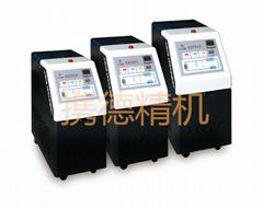 油加热器标准200度油加热器