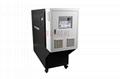 油加热器标准200度油加热器 2